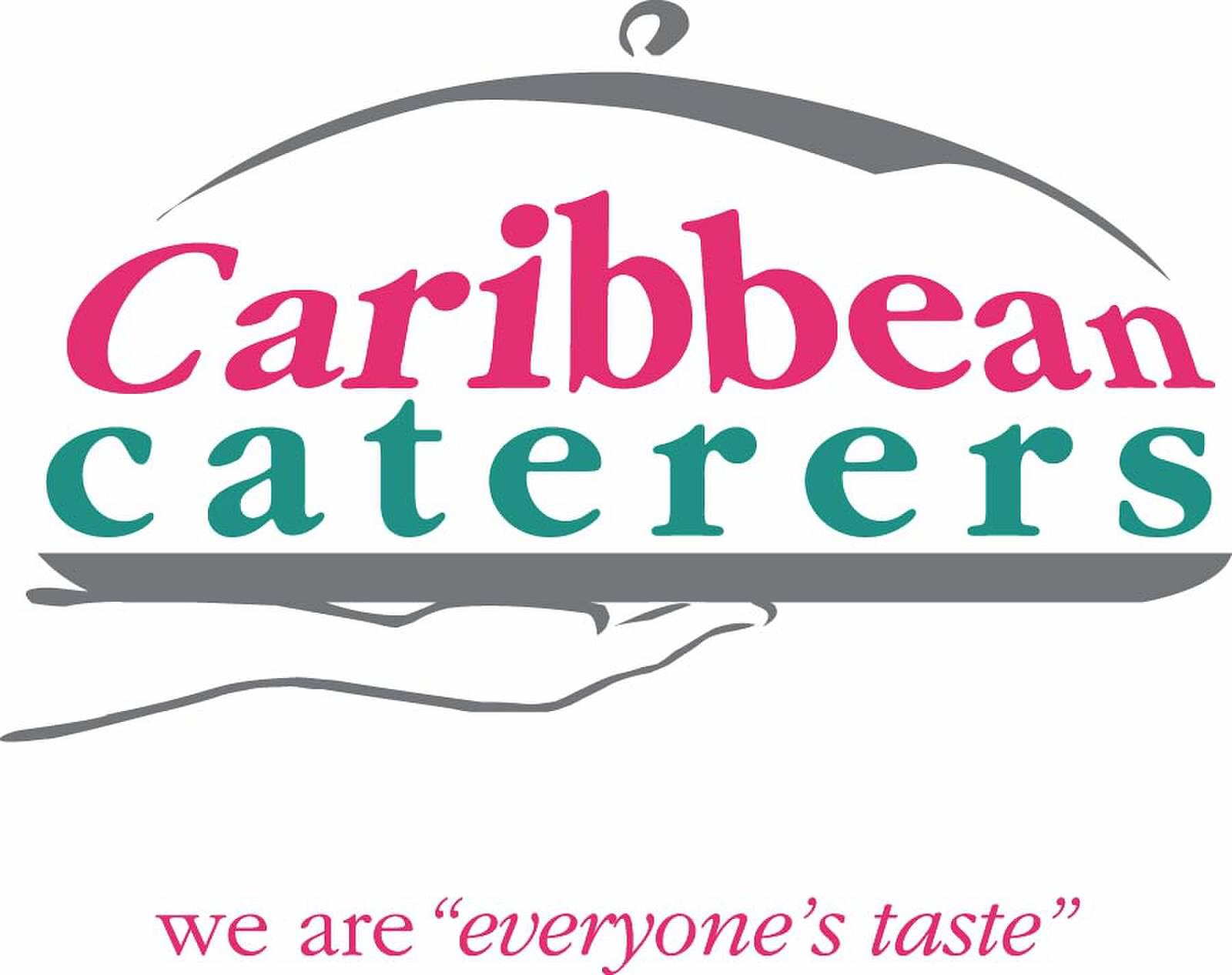 Caribbean Caterers: Eboneats - Find Black Food & Drink